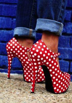 fun shoes #wedding