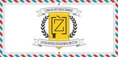 Il nostro corso di #foodwriting a #torino con #zandegu