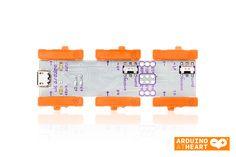 Arduino withlogo