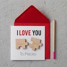 Resultado de imagen para diseños de cartas de amor con hojas de colores paso a paso