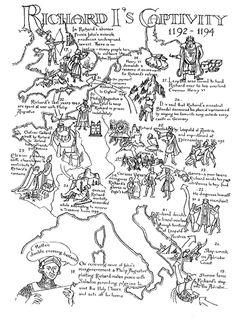 Hetalia - World Stars 194 - Read Hetalia - World Stars 194 Online - Page 7 German Resources, Modern Vampires, Visual Thinking, German Language Learning, Vampire Weekend, Grand Format, Learn German, World Star, Teaching Materials