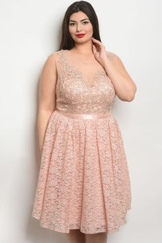 f40cc7ef3be S20-11-5-d24131x blush plus size dress 2-2-2