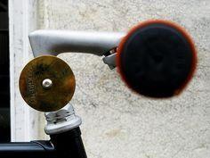 Sögreni Bicycle Bell - want!