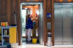 Providing world-class national janitorial and building maintenance services to our customers in a global marketplace that is continuously evolving.  http://ncaservices.com/janitorial-services/ jredmond@ncaservices.com 949-382-0679