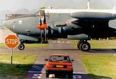 Avro Shackleton, South African Air Force, Royal Air Force, Air Show, Lancaster, Planes, Boats, Aircraft, Engineering