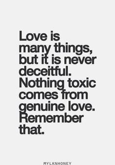Genuine love is void of deceit, ego, pride and competition. Remember that. Great Quotes, Quotes To Live By, Me Quotes, Inspirational Quotes, Love Is Fake Quotes, Great Sayings, Lying Men Quotes, Humor Quotes, Strong Quotes