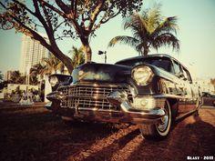 #Miami ride #cars