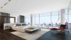Inside Tel Aviv's Newest Luxury Residences