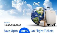 airline tickets cheap to florida