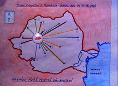 Book Of Shadows, Romania, Pagan, Places To Visit, Ale, Artist, Beautiful Places, Ale Beer, Artists