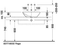 urinal dimensions google search design l dimension. Black Bedroom Furniture Sets. Home Design Ideas