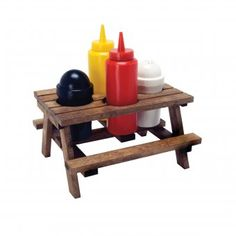 #invotis #grillset #grill #grillen #grillfest #grillparty #garden #gardenparty #garten #gartenfest #bbq #picnictable Invotis Grill-Set Picnic Table