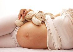 Last Month of Pregnancy Checklist - Pregnant Chicken