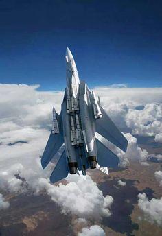 F-14B VF-211
