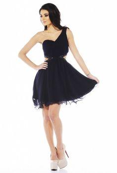 Prom Queen Dress