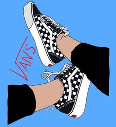 List of Latest Vans Wallpaper for iPhone 2019 by Uploaded by user Iphone Wallpaper Vans, Sneakers Wallpaper, Shoes Wallpaper, Nike Wallpaper, Cute Wallpaper Backgrounds, Aesthetic Iphone Wallpaper, Cute Wallpapers, Cool Wallpapers For Iphone 7, Wallpaper Wallpapers