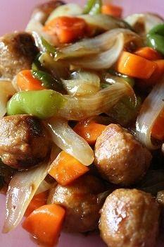 IKEAの食材で普段の料理|今日の晩ご飯と今日の収納術