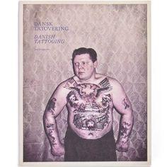 gingko Danish Tattooing none