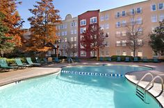 Take A Refreshing Dip Or Relax In The Sun At Sam S Town Hotel Swimming Pool Tunica Ms View Outdoor Photos And Other Information Online