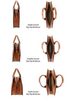 9a2ff7cec9 11 Best Leather Goods images