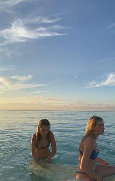 Summer Dream, Summer Baby, Summer Picnic, Summer Pictures, Beach Pictures, Summer Feeling, Summer Vibes, Foto Best Friend, European Summer