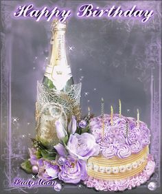 Birthday Greeting Cards, Birthday Greetings, Birthday Wishes, Happy Birthday Woman, Happy Birthday Pictures, Birthday Qoutes, Rose Images, Birthday Board, Name Day