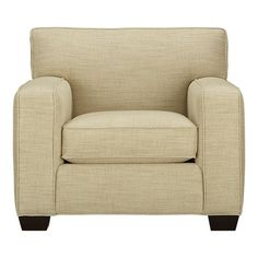 Crate & Barrel Cameron Chair - $999.00