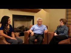 The Truth About Adrenal Fatigue with Dr. James L. Wilson and Dr. Lise Na...