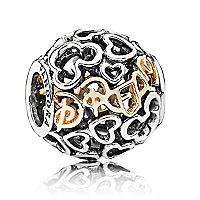 Mickey Mouse ''Dream'' Charm by PANDORA