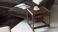 ディッカー サイドテーブル