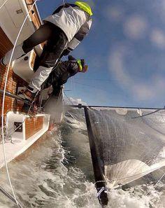 © life-yachts.se