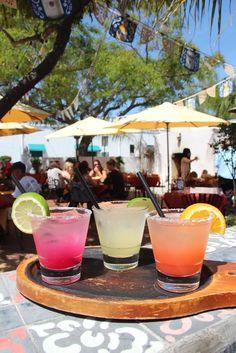 The 23 Best Bars In Santa Barbara