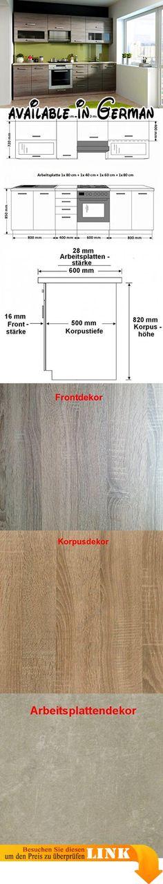 B004U91OFW  massivum Esstisch Cubus 90x75x90 cm Palisander braun - küchenarbeitsplatten online kaufen