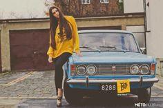Fiat 125p\swap ver.