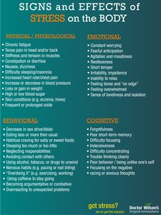 It is very important to know the signs and the effects that stress can cause to your body! Signs and Effects of Stress on the Body Mental And Emotional Health, Mental Health Awareness, Mental Health Symptoms, Emotional Stress, Auswirkungen Von Stress, Stress On The Body, Impatience, Coping Skills, Mental Illness