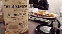 Voilà, la première soirée de dégustation est terminée ! Après un début un peu hésitant la soirée c'est déroulée dans de très bonnes conditions, la bonne humeur en prime. Vous trouverez ci-dessous la liste des whiskys dégustés et les différentes techniques de dégustation réalisées. Vous retrouverez aussi les fiches de dégustation pour chaque whisky …