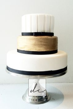 dc tiered cakes. fondant cakes. wedding cakes. we are craftsmen at heart