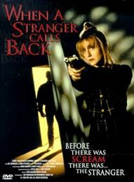 Когда незнакомец снова звонит / When a Stranger Calls Back  (1993)