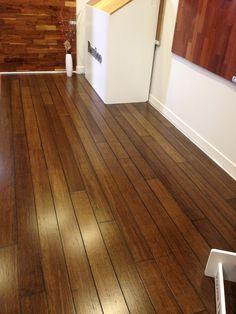 Power Dekor Ltd Provides Premium Range Of Bamboo Flooring At Feasible Cost In NZ