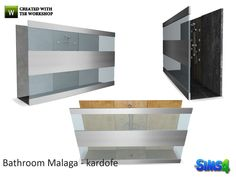 kardofe_ Bathroom Malaga_Shower