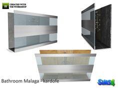 kardofe_ Bathroom Malaga_Shower