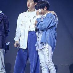 Off Jumpol ( & Gun Atthaphan ( × cr. to the owner Boyfriend Photos, Theory Of Love, Asian Love, Cute Gay Couples, Thai Drama, Secret Love, Best Couple, No One Loves Me, Jikook