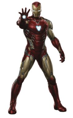 Iron man from marvel avengers: endgame official cardboard cutout Iron Man Avengers, Marvel Avengers, Marvel Comics, Avengers Movies, Marvel Art, Marvel Characters, Marvel Heroes, Iron Man Kunst, Iron Man Art