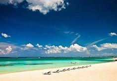 Grand Cayman Marriott Beach Resort (Seven Mile Beach, Cayman Islands) | Expedia