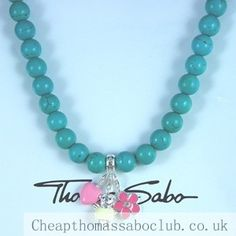 http://www.cheapsthomassobostore.co.uk/extravagant-thomas-sabo-flower-love-heart-animal-green-pink-silver-stone-necklace-online-shops.html  Fabulous Thomas Sabo Flower Love Heart Animal Green Pink Silver Stone Necklace Online