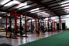 fitt-warehouse-gym-01