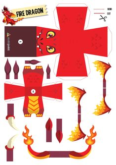 paper_toy_firedragon-1