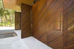 Gallery of Phatthalung House / Rakchai Norateedilok Architect - 2