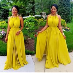 Confused With What to Wear For a Wedding? Eye-Popping Wedding Guests Outfits You'll Love - Wedding Digest NaijaWedding Digest Naija