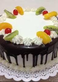 Risultati immagini per decoracion de tortas faciles